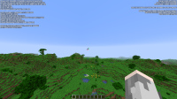 Minecraft seed 2110713413.png
