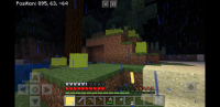 Screenshot_20180517-205036_Minecraft.jpg
