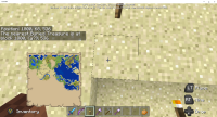 Minecraft Buried Treasure 02 5_18_2018 10_16_11 PM.png