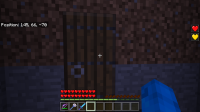 Minecraft 5_19_2018 5_02_28 PM.png
