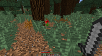 Dead bushes and flowers do spawn.png