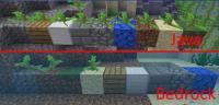 kelp_placement_comparison.jpg