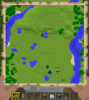 map_handheld.png