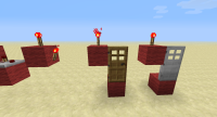Unaffected Blocks cont.2.png