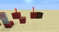 Unaffected Blocks cont.3.png