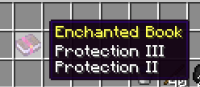 enchanted-book-bug.png