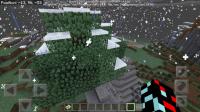 Minecraft_2018-06-06-02-49-49.png