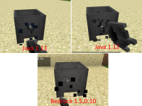 cauldron_particles_survival.jpg