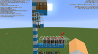 villager-detection-bug-1.13-pre1-in-range.png