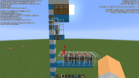 villager-detection-bug-1.13-pre1-out-of-range.png