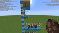 villager-detection-bug-1.12-in-range.png