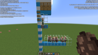 villager-detection-bug-1.12-out-of-range.png