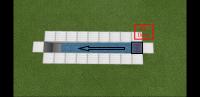 Minecraft bug 0.jpg