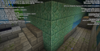 (1.13-pre1) Ocean Monument intersecting with Stronghold.png