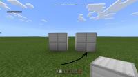 Screenshot (33)_LI.jpg