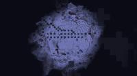 Minecraft Screenshot 2018.06.18 - 12.16.58.09.png