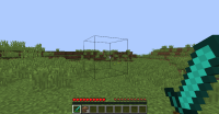 Barrier Survival - Minecraft 1.13-pre2.png