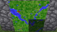 1.13-pre3 bug report.png