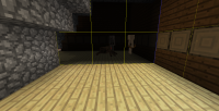 i in mansion setblock torch (open F3+N).png