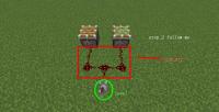 bug step2.png
