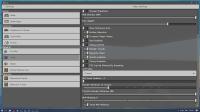 Minimized_GUIScaleModifier_-1.JPG