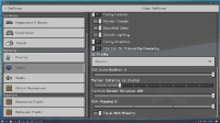 Minimized_GUIScaleModifier_0.JPG