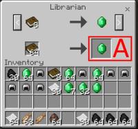 trade_a.jpg