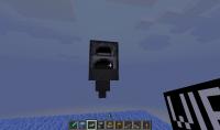 furnace_setup.png