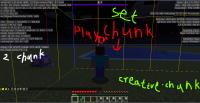 2chunk respawn.png