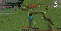 bug_5.png