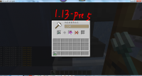 1.13-pre5 enchanted trident.png
