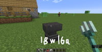 18w16a-1.png