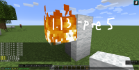 1.13-pre5-fire.png