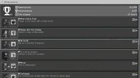 Snímek obrazovky (38).png