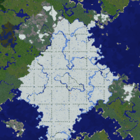 SnowIceGrid.png
