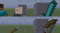 Minecraft Xbox One Edition.png