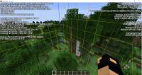 Tree generation bug.png