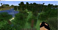 Tree generation bug2.png