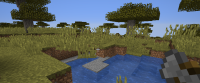 2018-07-14 11_45_29-Minecraft 1.13-pre8.png