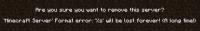 delete-server.PNG