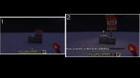 TNT-Duplicate Bug Glitch.png