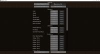 1.13-pre10 controls.PNG