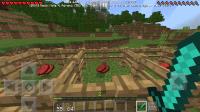 Screenshot_2018-07-18-12-13-19-207_com.mojang.minecraftpe.png