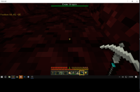 enderdragon nether.png