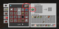 1.13 respawn issue 1.png