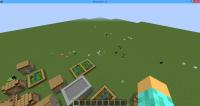 Villages.png
