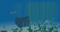 kelp_blocky.gif