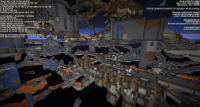 4 Realms 2018-07-19_14.59.26.png