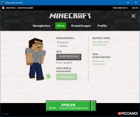 minecraft-launcher-browse-german.png