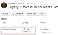 20180729-152610-[MCL-9119] Legacy_ Native launcher reset custom profile directory. - JIRA.png
